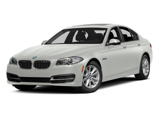 2014 BMW 528i Vehicle Photo in Stafford, TX 77477