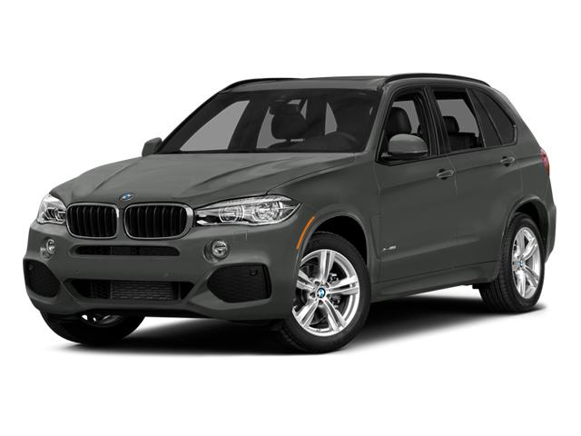2014 BMW X5 sDrive35i Vehicle Photo in Temple, TX 76502