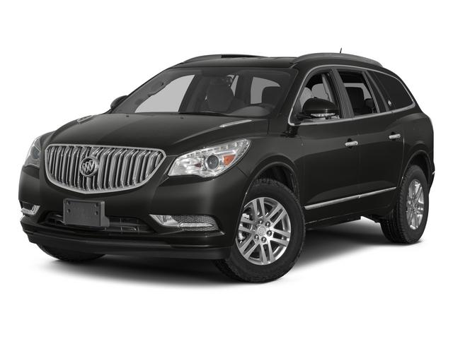 2014 Buick Enclave Vehicle Photo in Medina, OH 44256