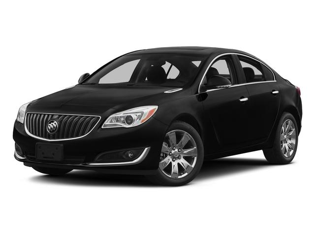 2014 Buick Regal Vehicle Photo in Terryville, CT 06786