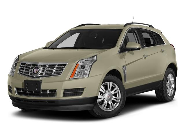 2014 Cadillac SRX Vehicle Photo in Smyrna, GA 30080