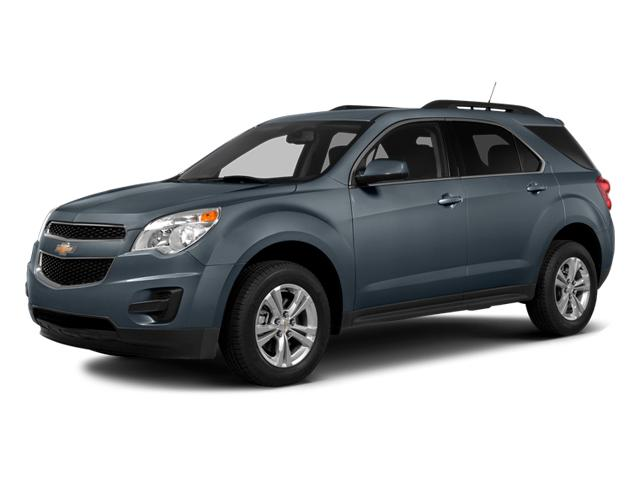 2014 Chevrolet Equinox Vehicle Photo in Pittsburgh, PA 15226