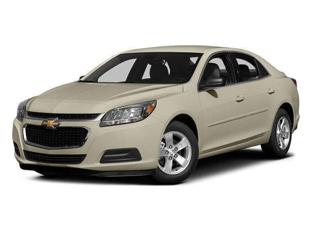 2014 Chevrolet Malibu Vehicle Photo in Kittanning, PA 16201