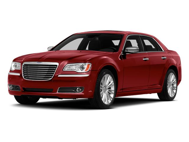 2014 Chrysler 300 Vehicle Photo in Temple, TX 76502