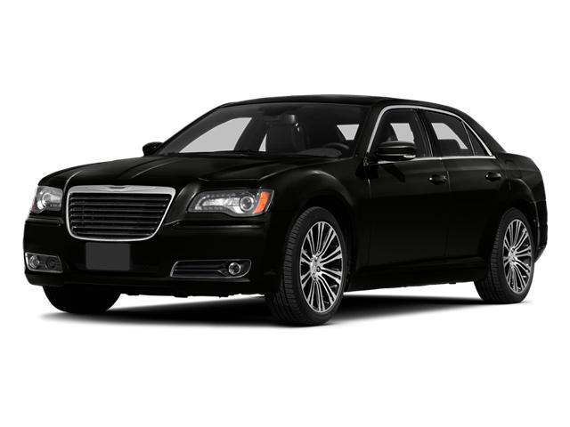 2014 Chrysler 300 Vehicle Photo in Austin, TX 78759