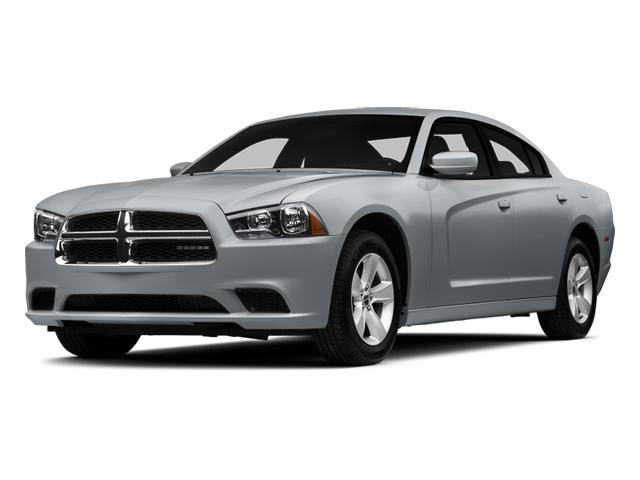 2014 Dodge Charger Vehicle Photo in Florence, AL 35630