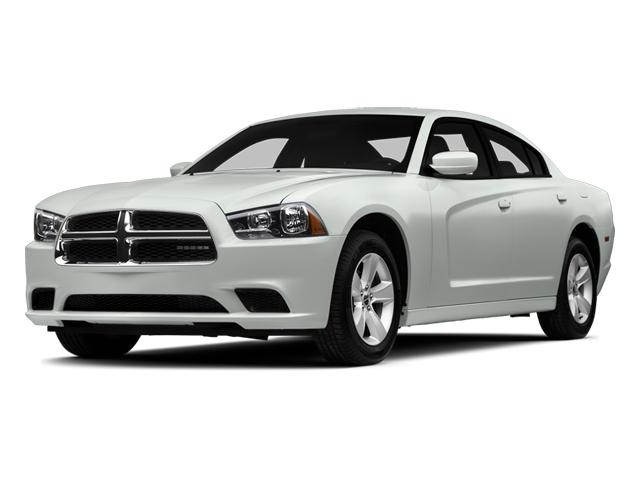2014 Dodge Charger Vehicle Photo in Portland, OR 97225