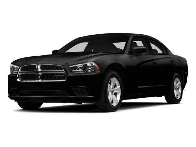 2014 Dodge Charger Vehicle Photo in Killeen, TX 76541