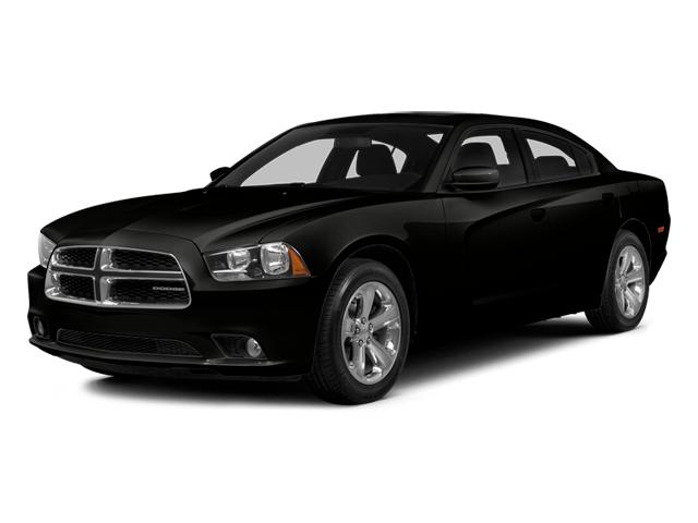 2014 Dodge Charger Vehicle Photo in Oklahoma City, OK 73114