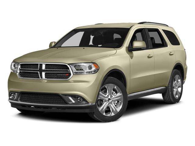 2014 Dodge Durango Vehicle Photo in Milton, FL 32570