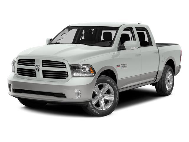 2014 Ram 1500 Vehicle Photo in LAFAYETTE, LA 70503-4541