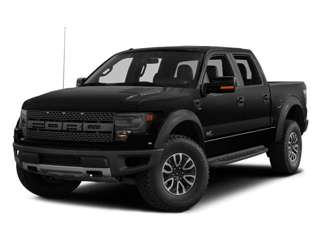 2014 Ford F-150 Vehicle Photo in Washington, NJ 07882