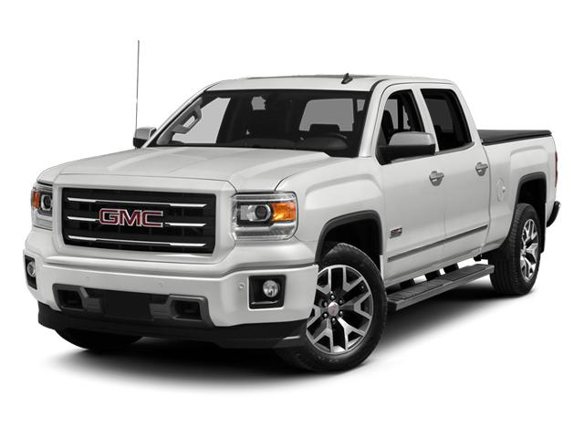 2014 GMC Sierra 1500 Vehicle Photo in Twin Falls, ID 83301