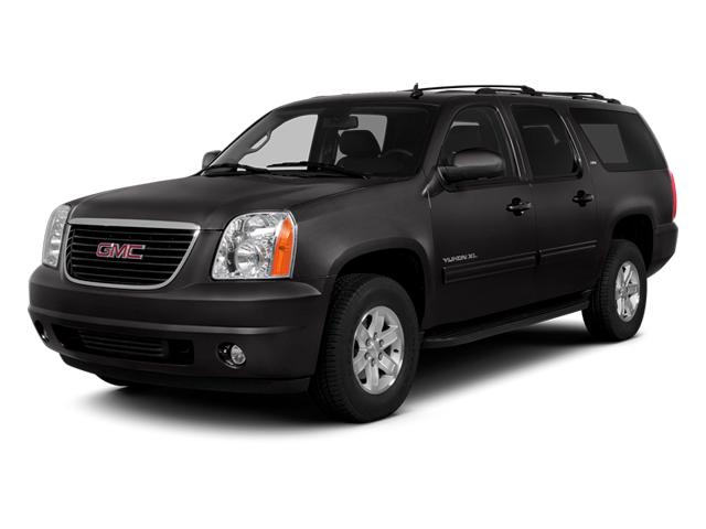 2014 GMC Yukon XL Vehicle Photo in Portland, OR 97225