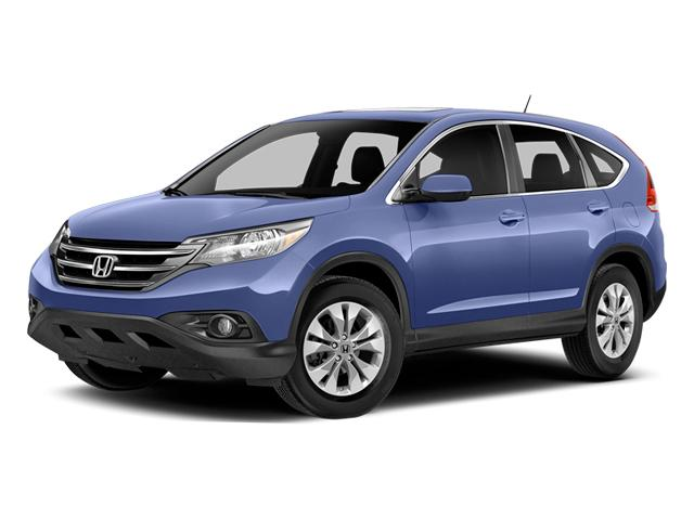 2014 Honda CR-V Vehicle Photo in Pittsburgh, PA 15226