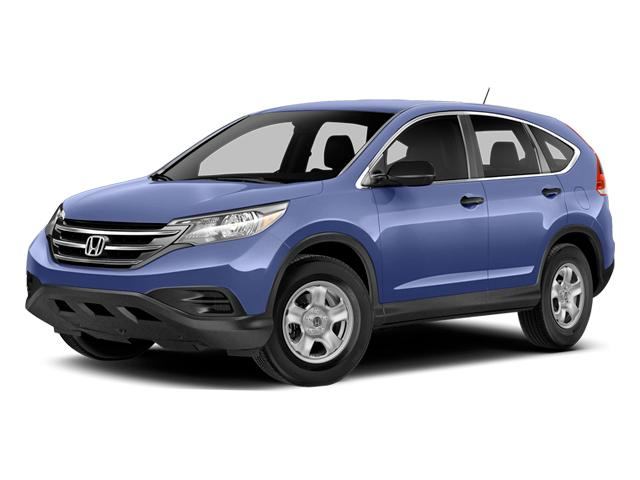 2014 Honda CR-V Vehicle Photo in Cape May Court House, NJ 08210