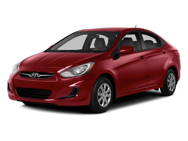 used 2014 hyundai accent for sale savannah kmhct4aexeu612773 dan vaden chevrolet savannah