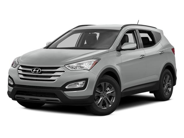 2014 Hyundai Santa Fe Sport Vehicle Photo in Bowie, MD 20716