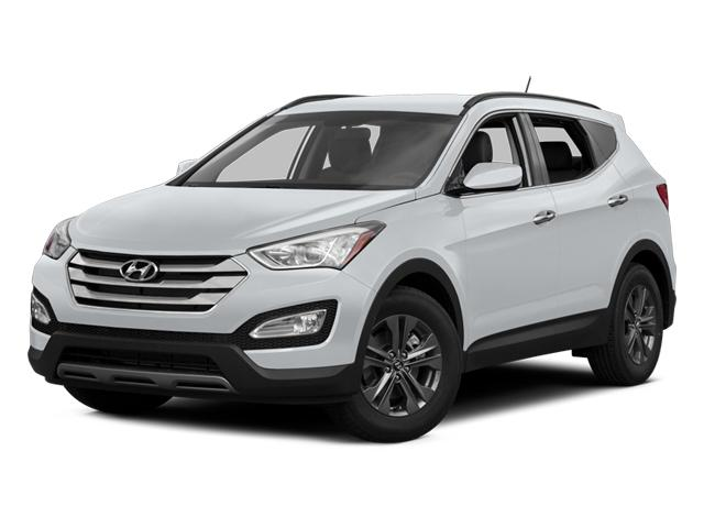 2014 Hyundai Santa Fe Sport Vehicle Photo in Emporia, VA 23847