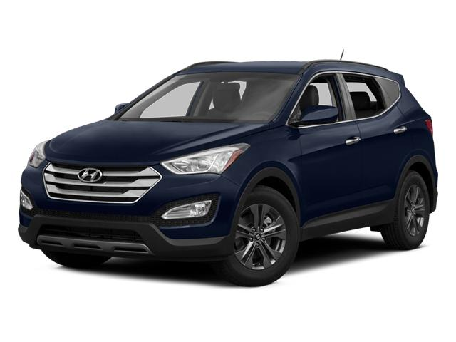 2014 Hyundai Santa Fe Sport Vehicle Photo in Owensboro, KY 42303