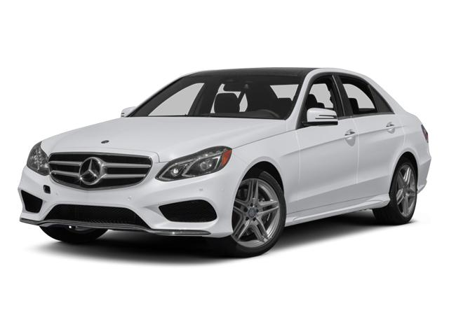 2014 Mercedes-Benz E-Class Vehicle Photo in Houston, TX 77546
