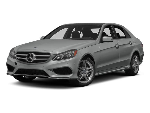 2014 Mercedes-Benz E-Class Vehicle Photo in Pleasanton, CA 94588