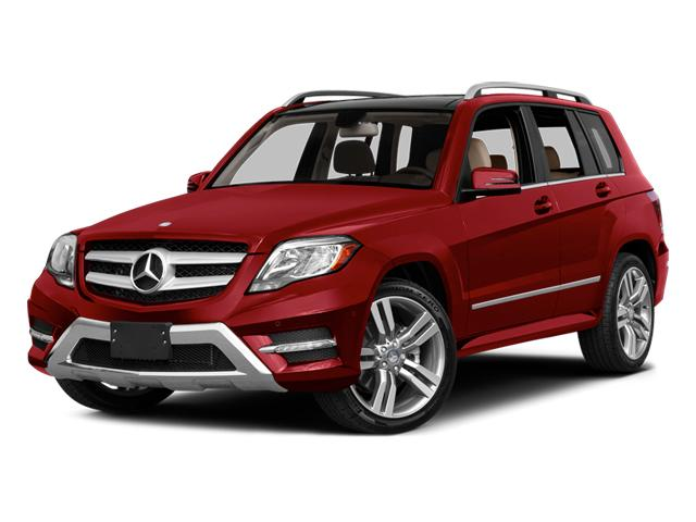 2014 Mercedes-Benz GLK-Class Vehicle Photo in State College, PA 16801