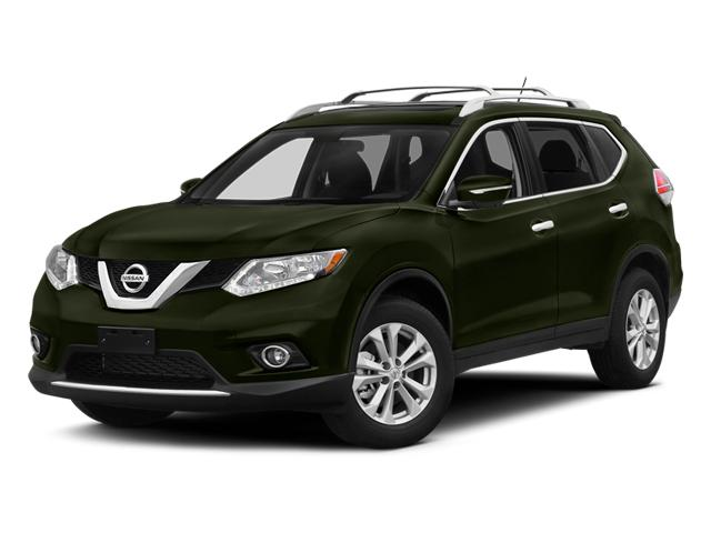 2014 Nissan Rogue Vehicle Photo in Stafford, TX 77477