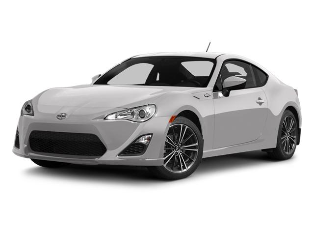 2014 Scion FR-S Vehicle Photo in Bowie, MD 20716