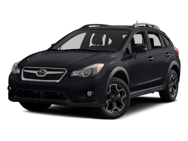 2014 Subaru XV Crosstrek Vehicle Photo in Pittsburgh, PA 15226