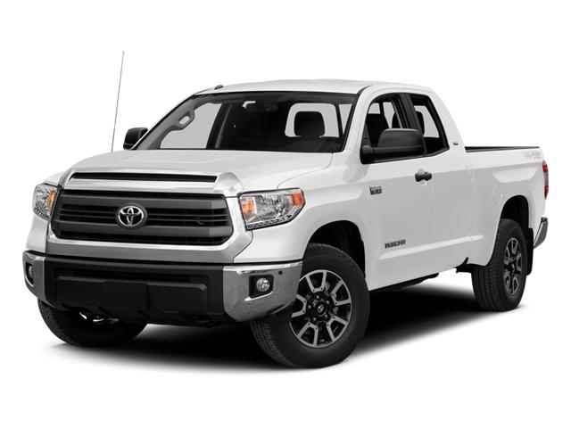 2014 Toyota Tundra 2WD Truck Vehicle Photo in Bowie, MD 20716