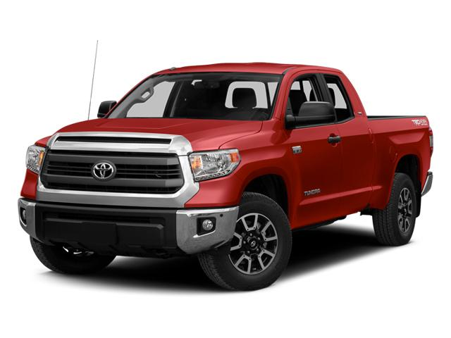 2014 Toyota Tundra 4WD Truck Vehicle Photo in Baton Rouge, LA 70806