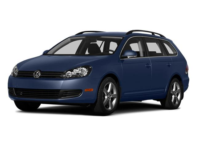 2014 Volkswagen Jetta SportWagen Vehicle Photo in Lake Katrine, NY 12449