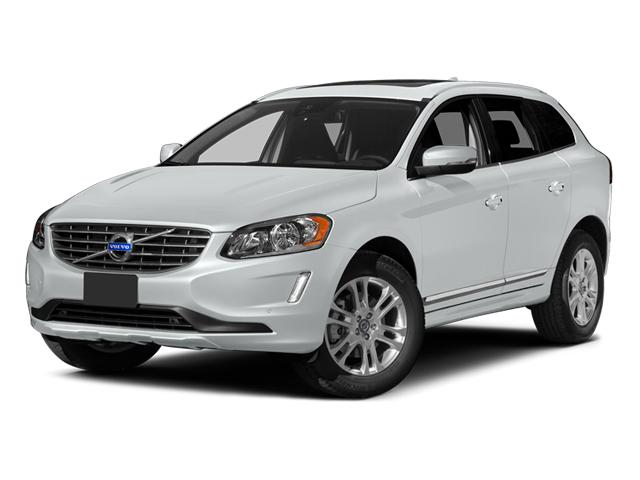 2014 Volvo XC60 Vehicle Photo in Trevose, PA 19053-4984