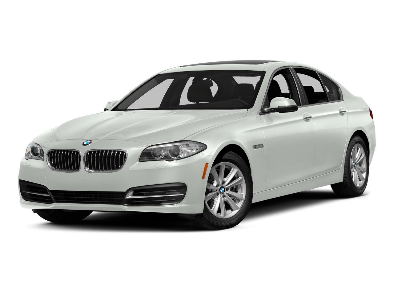 2015 BMW 528i Vehicle Photo in HOUSTON, TX 77002