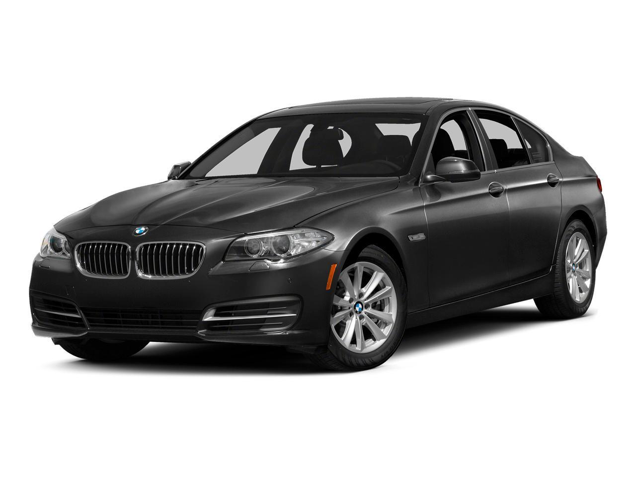 2015 BMW 528i xDrive Vehicle Photo in Oak Lawn, IL 60453-2517
