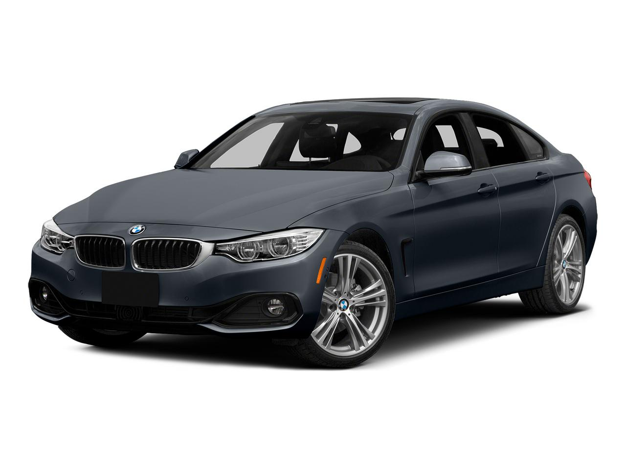 2015 BMW 428i Vehicle Photo in Temple, TX 76502