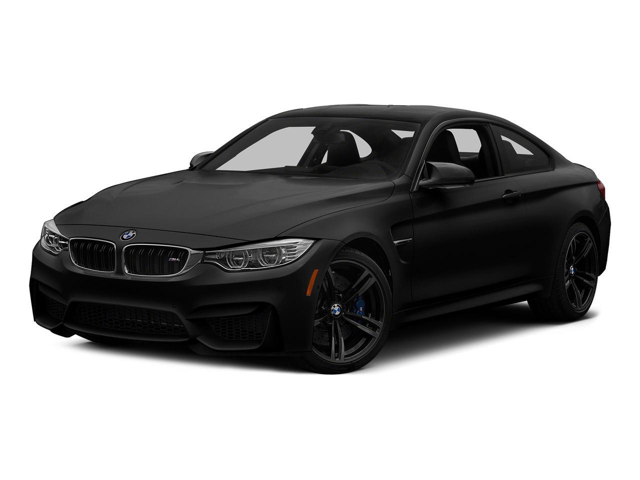 2015 BMW M4 Vehicle Photo in North Charleston, SC 29406