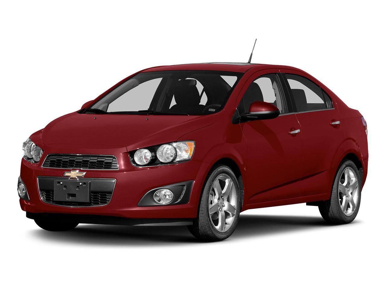 2015 chevrolet sonic sedan lt auto for sale springfield mo 1g1jc5sh9f4214989 infiniti of springfield