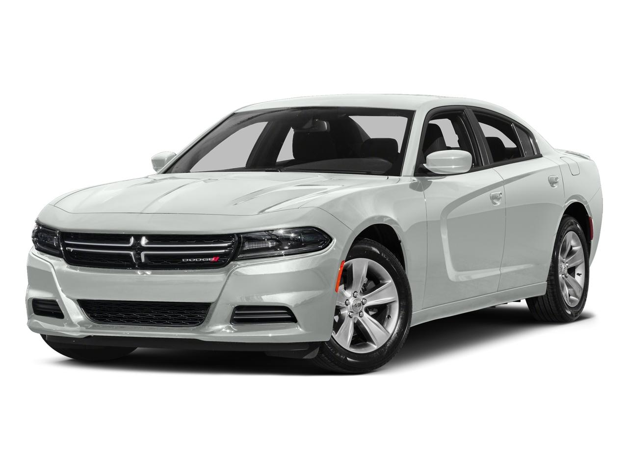 2015 Dodge Charger Vehicle Photo in Pawling, NY 12564-3219