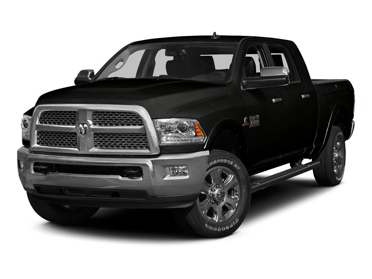 2015 Ram 3500 Vehicle Photo in Corpus Christi, TX 78411
