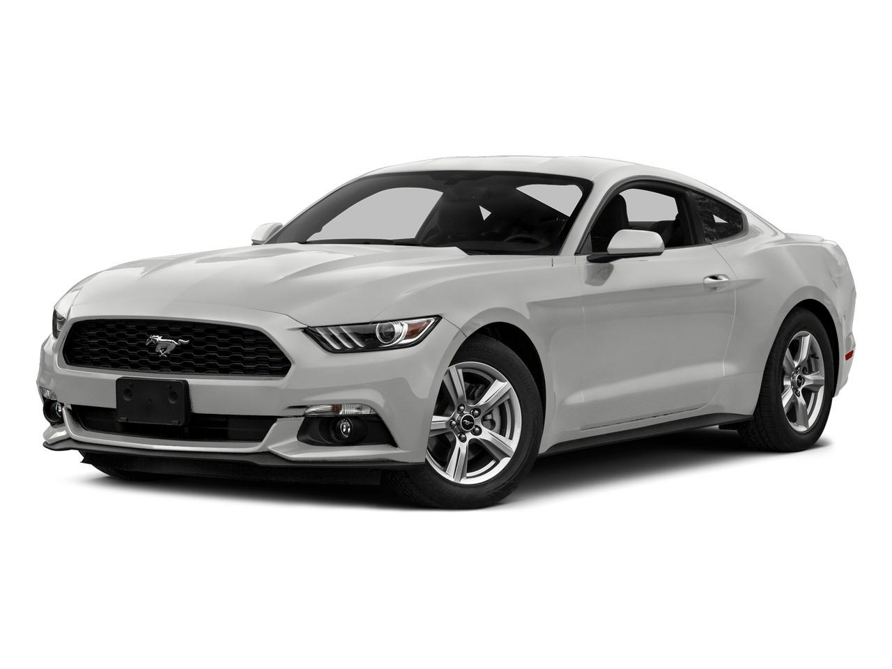 2015 Ford Mustang Vehicle Photo in Bowie, MD 20716