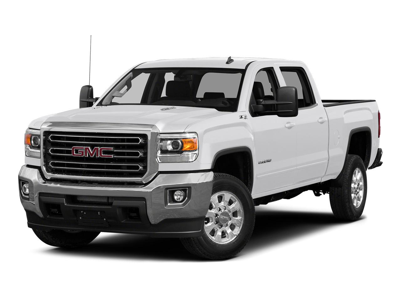 2015 GMC Sierra 2500HD available WiFi Vehicle Photo in Pawling, NY 12564-3219