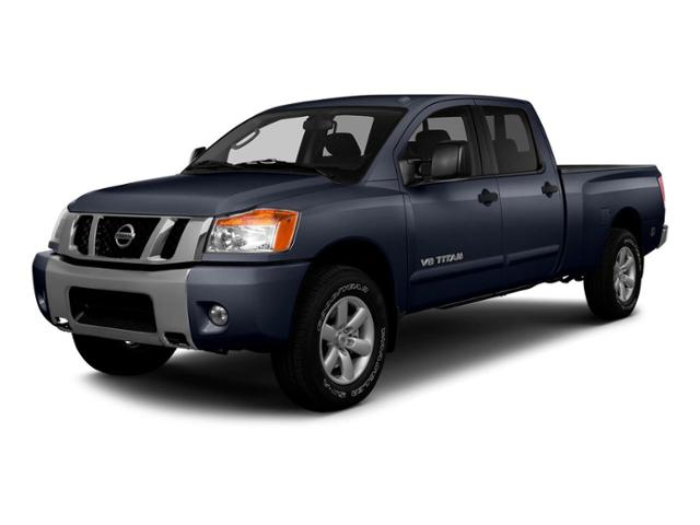 used 2015 arctic blue metallic nissan titan 4wd crew cab swb pro 4x for sale in washington 1n6aa0ec6fn501505 camp chevrolet
