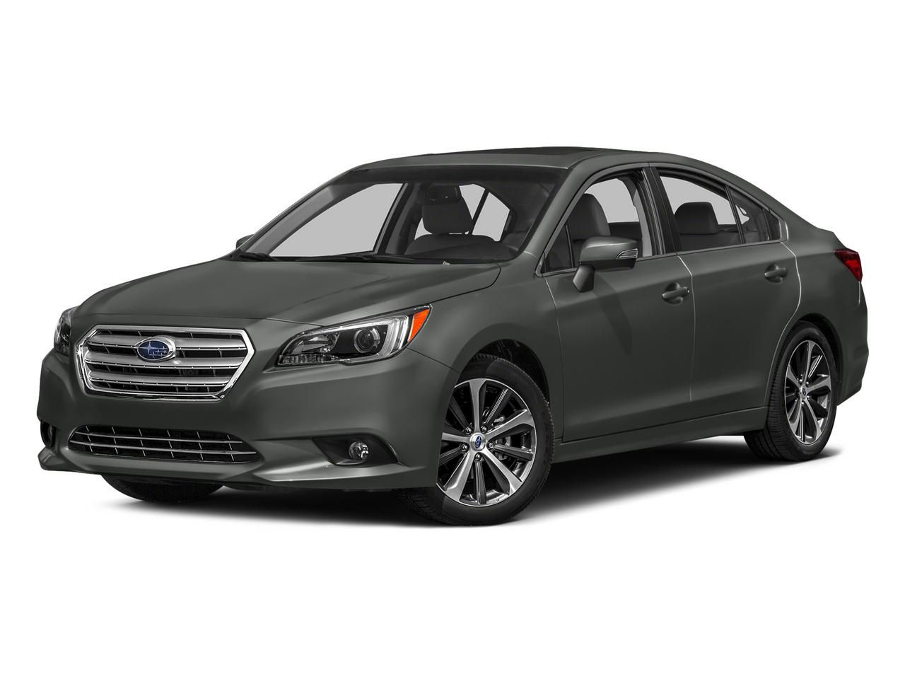 2015 Subaru Legacy Vehicle Photo in Englewood, CO 80113