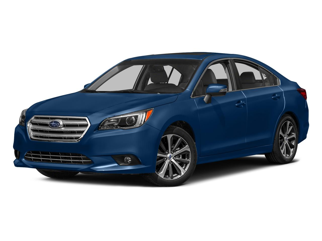 2015 Subaru Legacy Vehicle Photo in Portland, OR 97225