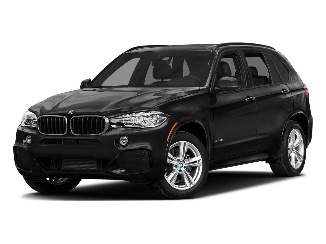 2016 BMW X5 xDrive35i Vehicle Photo in Pleasanton, CA 94588