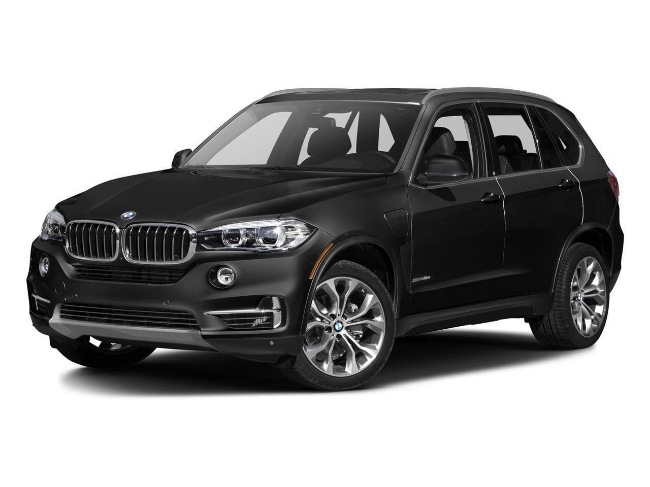 2016 BMW X5 xDrive40e Vehicle Photo in Pleasanton, CA 94588