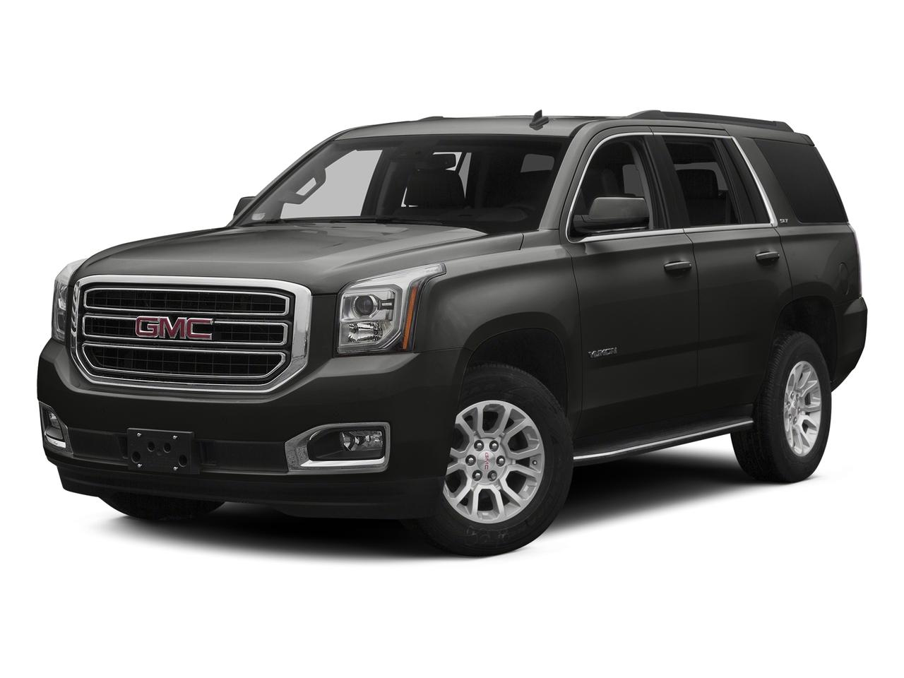 2016 GMC Yukon Vehicle Photo in Ocala, FL 34474