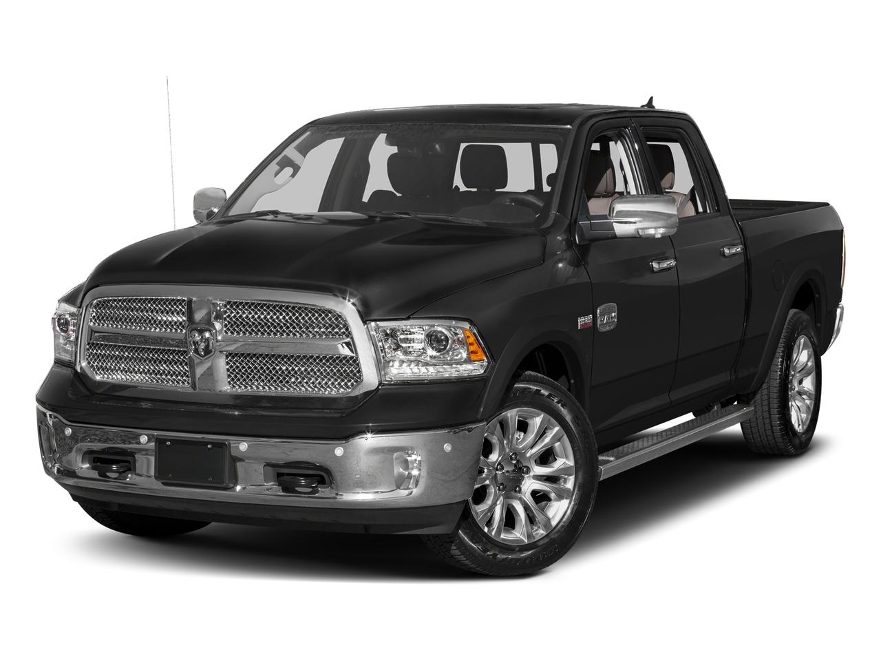 2016 Ram 1500 Vehicle Photo in King George, VA 22485